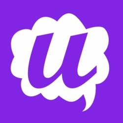 u-Reka Club Admin avatar