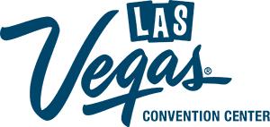 Las Vegas Convention Centre West Hall
